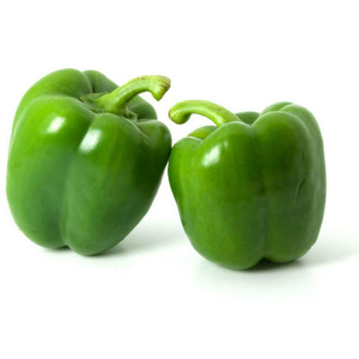 Picture of Pepper Green - 2`s - Buy 1 get 1 Free