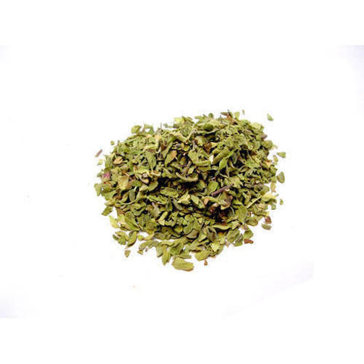Picture of Dried Oregano - 100g