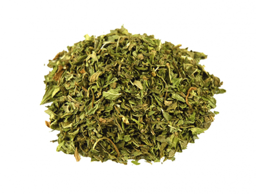 Picture of Dried Mint - 100g