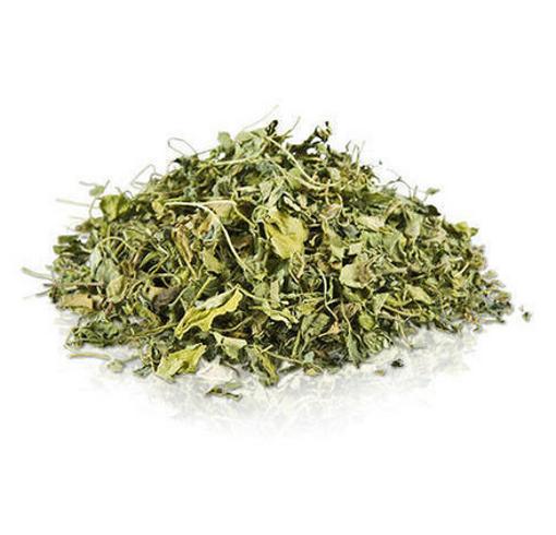 Picture of Dried Kasoori Methie - 100g