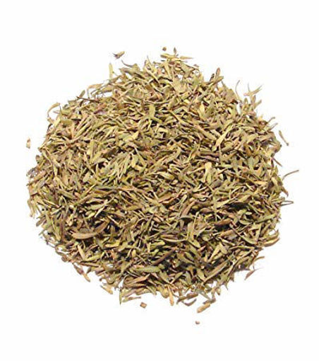 Picture of Dried Thyme - 100g