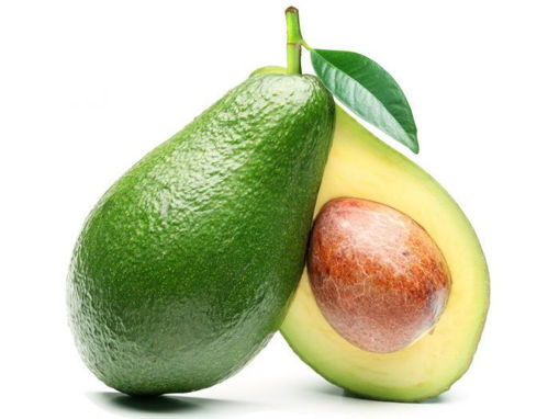Picture of Avocado - Each
