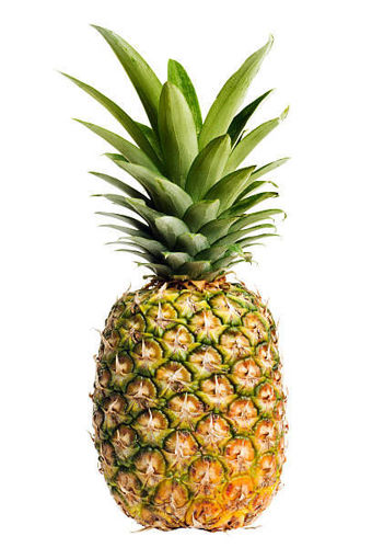 Picture of Pineapple - Each