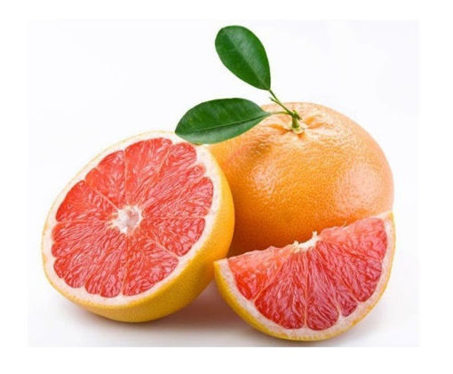 Picture of Grapefruit - 4's (Large)