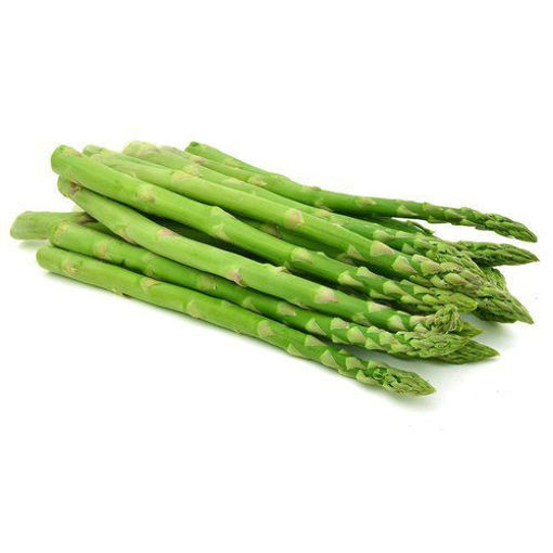 Picture of Asparagus - Bunch