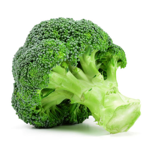 Picture of Broccoli - Each