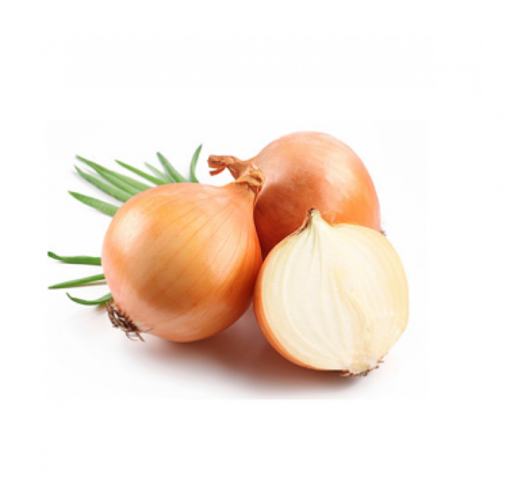 Picture of Onions Baby - 1kg