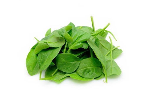 Picture of Baby Spinach - 200g