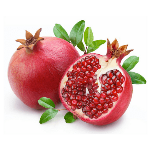 Picture of Pomegranate - 2 Pack