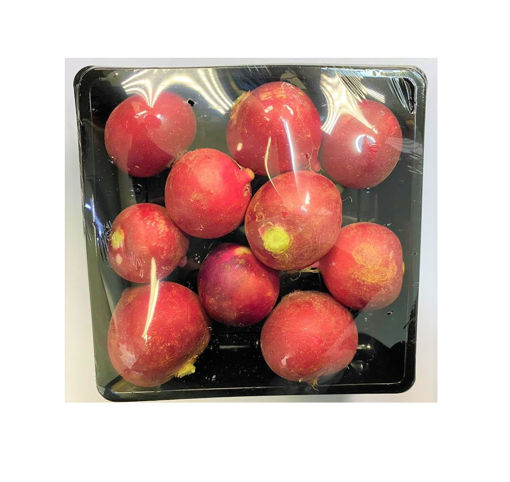 Picture of Radish (Red) - 200g