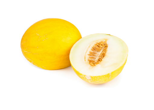 Picture of Canary Mellon