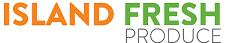 Island Fresh Online Store