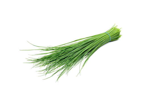 Picture of Chives - 100g