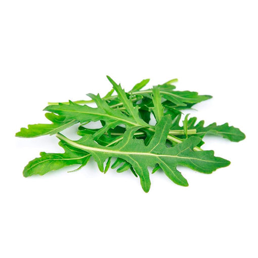 Picture of Wild Rocket - 100g