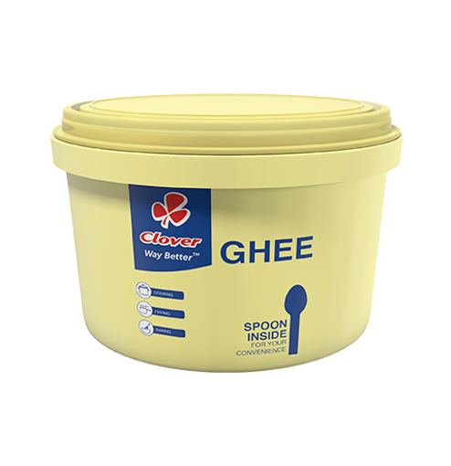 Picture of Clover Ghee - 400g