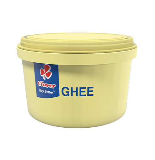 Picture of Clover Ghee - 1.5kg