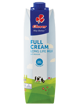 Picture of Clover Long Life Full Cream Milk 6 x 1L