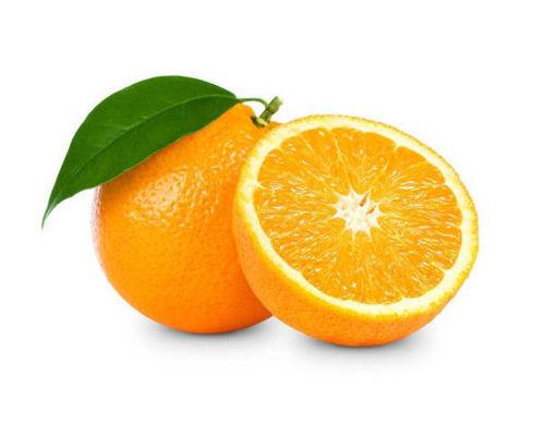 Picture of Orange - 3kg