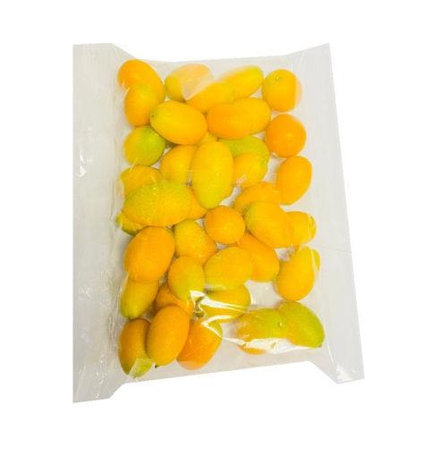 Picture of Kumquat - 500g