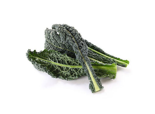 Picture of Kale - 200g Pack