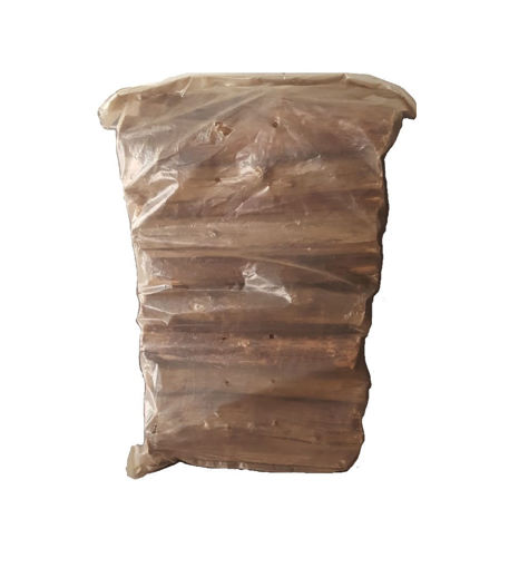 Picture of Fire Wood - Bag