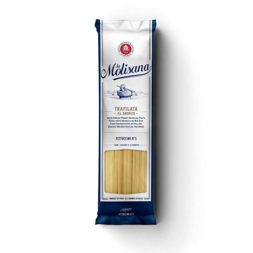 Picture of N.5 Fettuccine - 500g