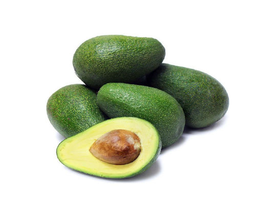 Picture of Avocado - 10 For R60