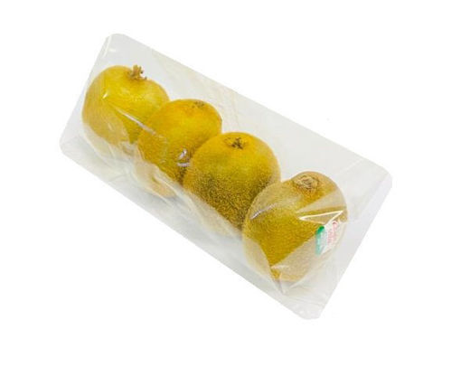 Picture of Kiwi Green - 4 Pack