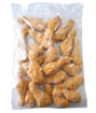 Picture of Southern Style Drumsticks (2 Kg)