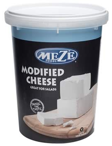 Picture of Meze Feta Cheese 700g