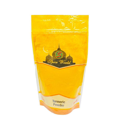 Picture of Turmeric Powder - 200g