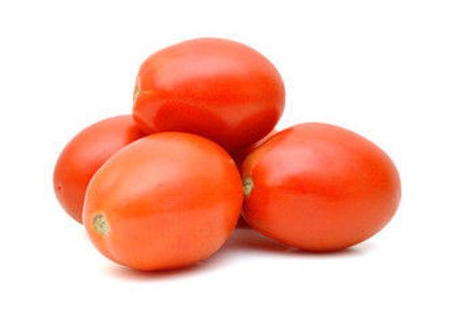 Picture of Tomato - Jam/Roma 1 kg