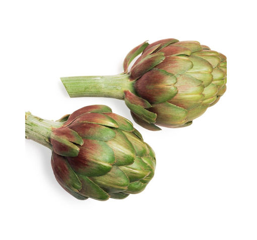 Picture of Artichoke - 2 Pack