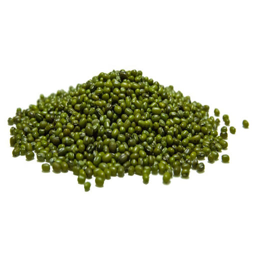 Picture of Mung beans - 1kg