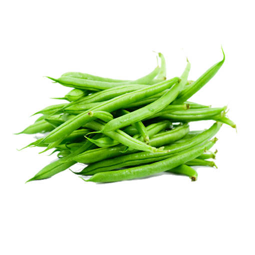 Picture of Green Beans 400g - 2 For R10