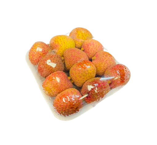 Picture of Litchi -  Punnet