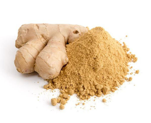 Picture of Ginger Powder - 100g