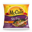 Picture of McCain Asian Stir Fry - 700g