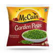 Picture of McCain Garden Peas - 250g