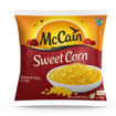 Picture of McCain Sweet Corn - 750g
