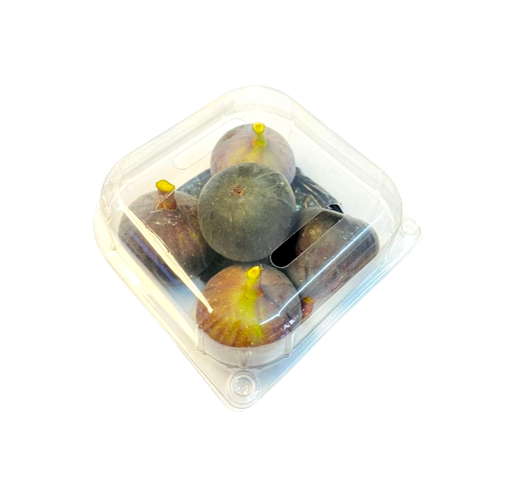 Picture of Fresh Figs - 2 for R25