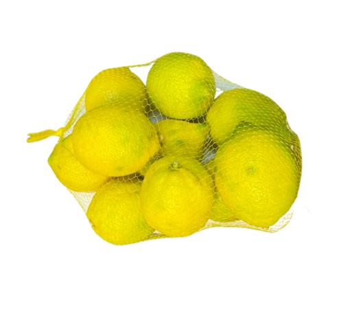 Picture of Lemon - 2kg