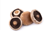 Picture of Mushroom Brown 250g - 2 for R25