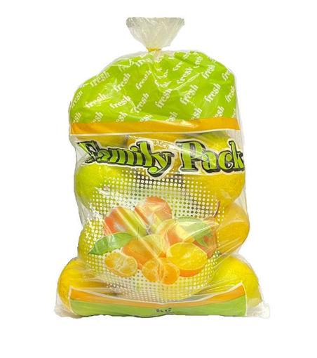 Picture of Lemon - 1kg