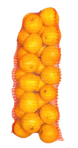 Picture of Cara Cara - 7kg (Red Flesh Orange)