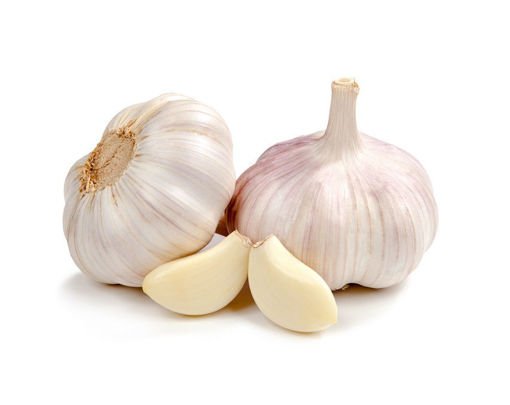 Picture of Garlic Fresh - 500g