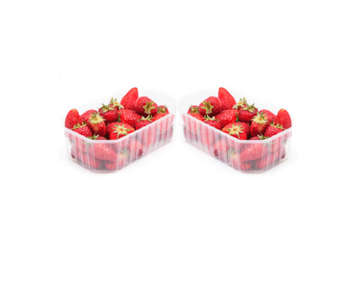 Picture of Strawberry - 2 For R40