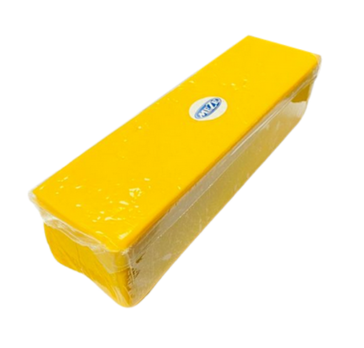 Picture of Gouda Cheese Loaf (Avg 2.35 kg)