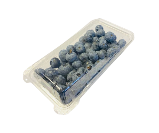 Picture of Blueberries Punnet - 200g