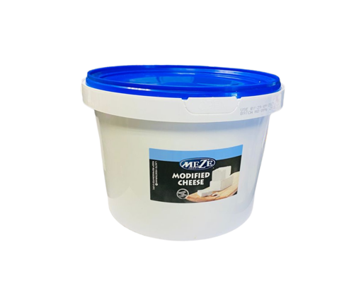 Picture of Feta Cheese - 5L Bucket